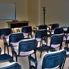 MSM Eğitim Kurumları