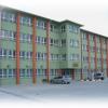 Yakuplu İlköğretim Okulu