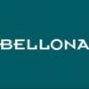 Bellona Yakuplu Bayisi