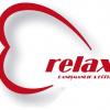Relax Danışmanlık ve Eğitim Hizmetleri