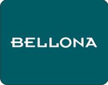 Bellona_logo